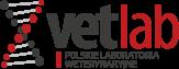 Vetlab - Polskie Laboratoria Weterynaryjne - Wrocław, Warszawa, Katowice