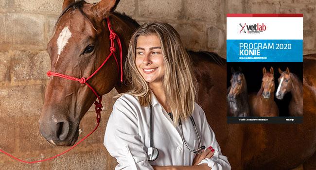 cennik-laboratoryjny-konski-konie-badania-laboratorium